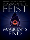 Magician&#39;s End (eBook)